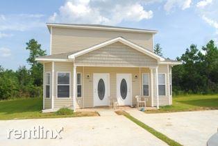 5431 Quail Creek Cir, Diberville, MS - $750