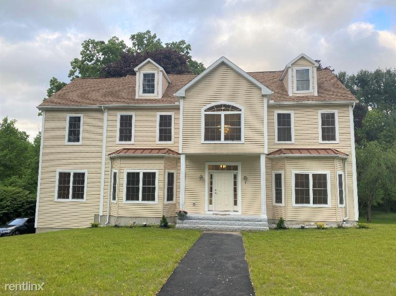 7 Wyman Rd, Lexington, MA - $7,990