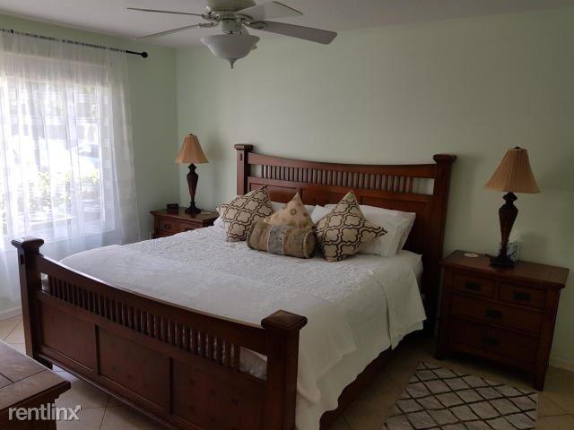 805 Villa Cir, Boynton Beach, FL - $1,650