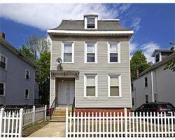 23 Marcella St Unit 2, Roxbury, MA - $4,750