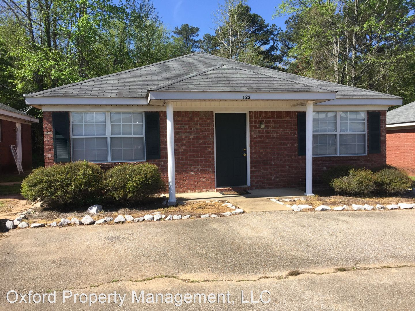 Taylor Meadows Drive, Oxford, MS - $850