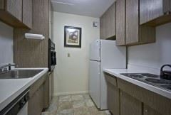 1455 Commonwealth Ave Apt 601, Boston, MA - $1,650
