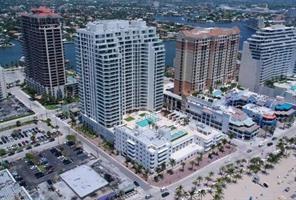 Cortez and S Fort Lauderdale Beach Blvd, Fort Lauderdale, FL - $10,500