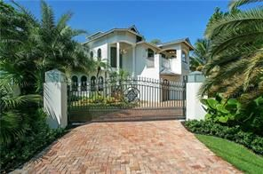 NE 24th St and Middle River Dr, Fort Lauderdale, FL - $12,999