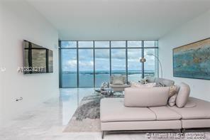 1451 Brickell Ave Unit 4400, Miami, FL - $11,000