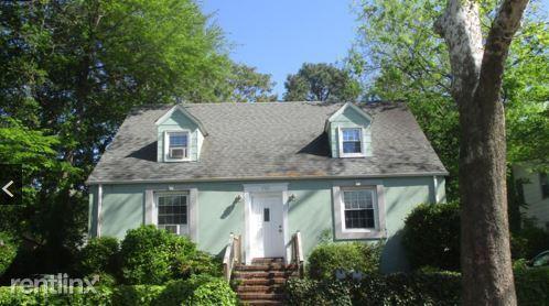 792A 48th St, Norfolk, VA - $1,676