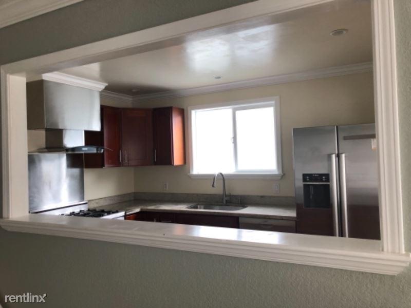 187 Longview Dr, Daly City, CA - $3,700