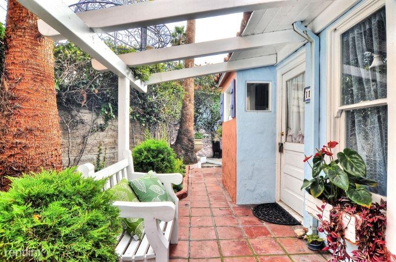 212 N Coast Hwy 11, Laguna Beach, CA - $2,195