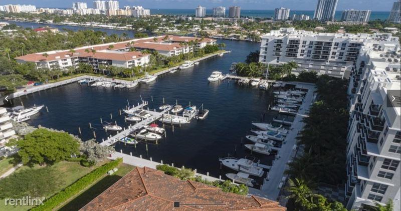 3303 Port Royale Dr S, Fort Lauderdale, FL - $2,260