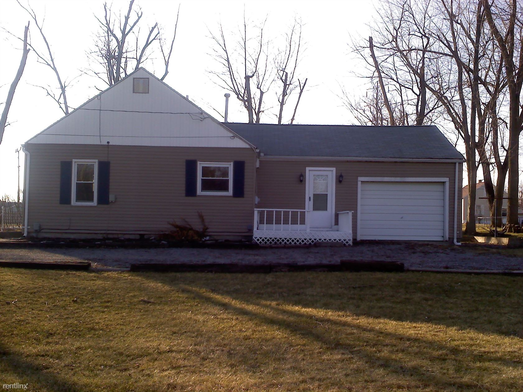 360 Jacobs Ave, Lima, OH - $420