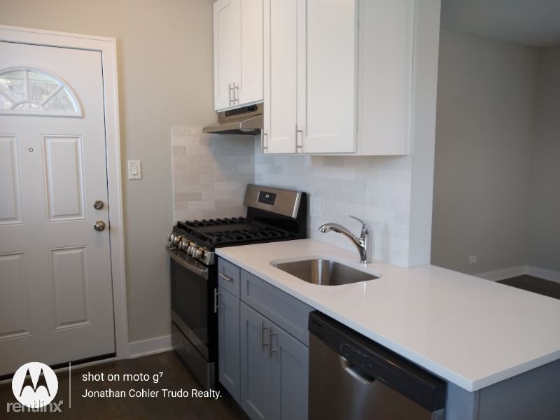 3816 N Marshfield Ave 3620-3A, Chicago, IL - $3,618