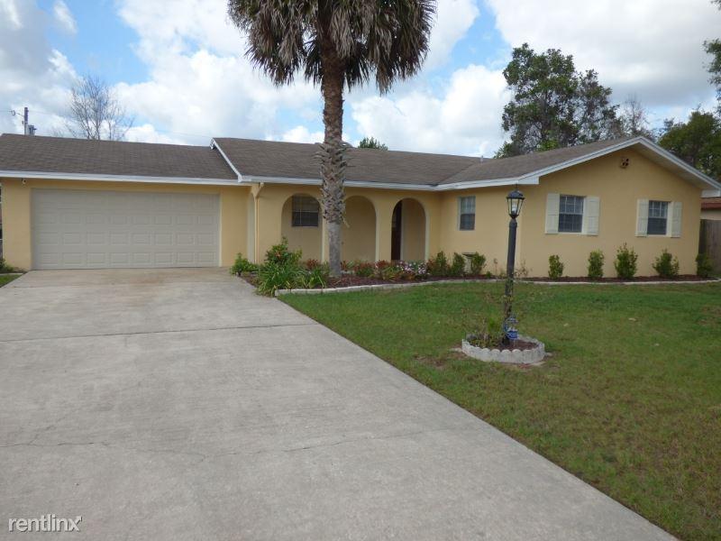 688 Whitemarsh Ave, Deltona, FL - $1,800