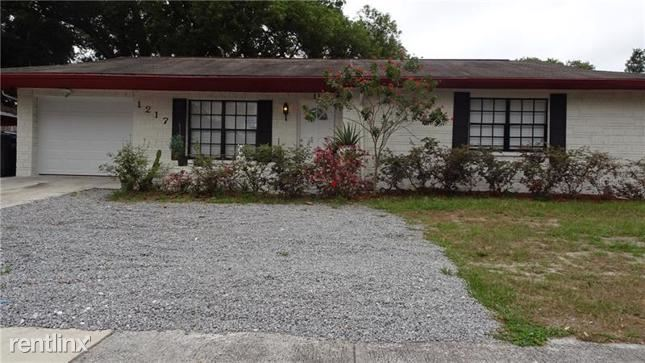 1217 Citrus Hill Ct, Seffner, FL - $1,520