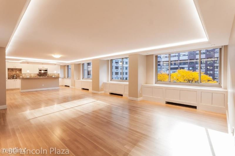 30 Lincoln Plaza 6CBD, NYC, NY - $17,950
