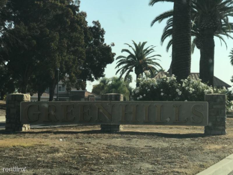 5205 Congressional Street, Chowchilla, CA - $1,550