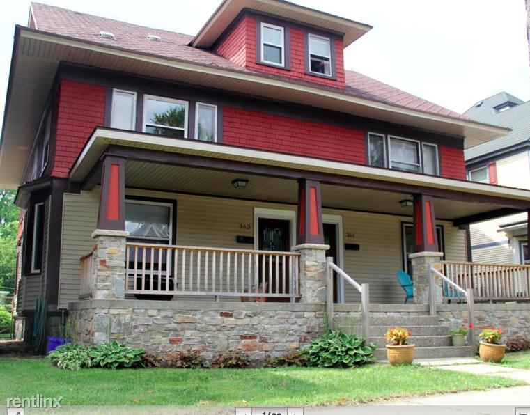 363 Richard Ter SE, Grand Rapids, MI - $1,600