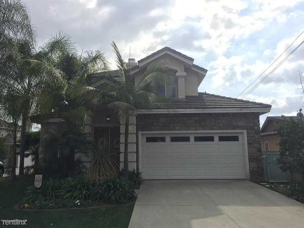 8730 Greenwood Ave, San Gabriel, CA - $4,200