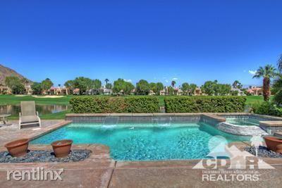 54580 Tanglewood, La Quinta, CA - $8,000
