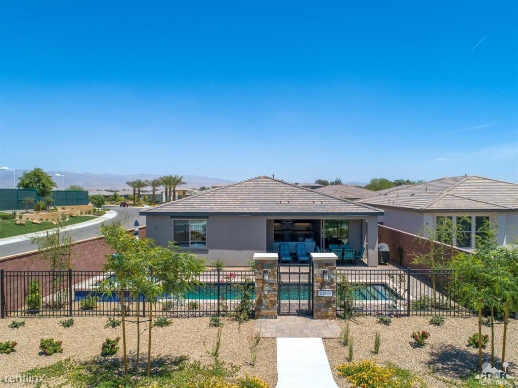 51899 Le Grand Ct, Indio, CA - $5,000