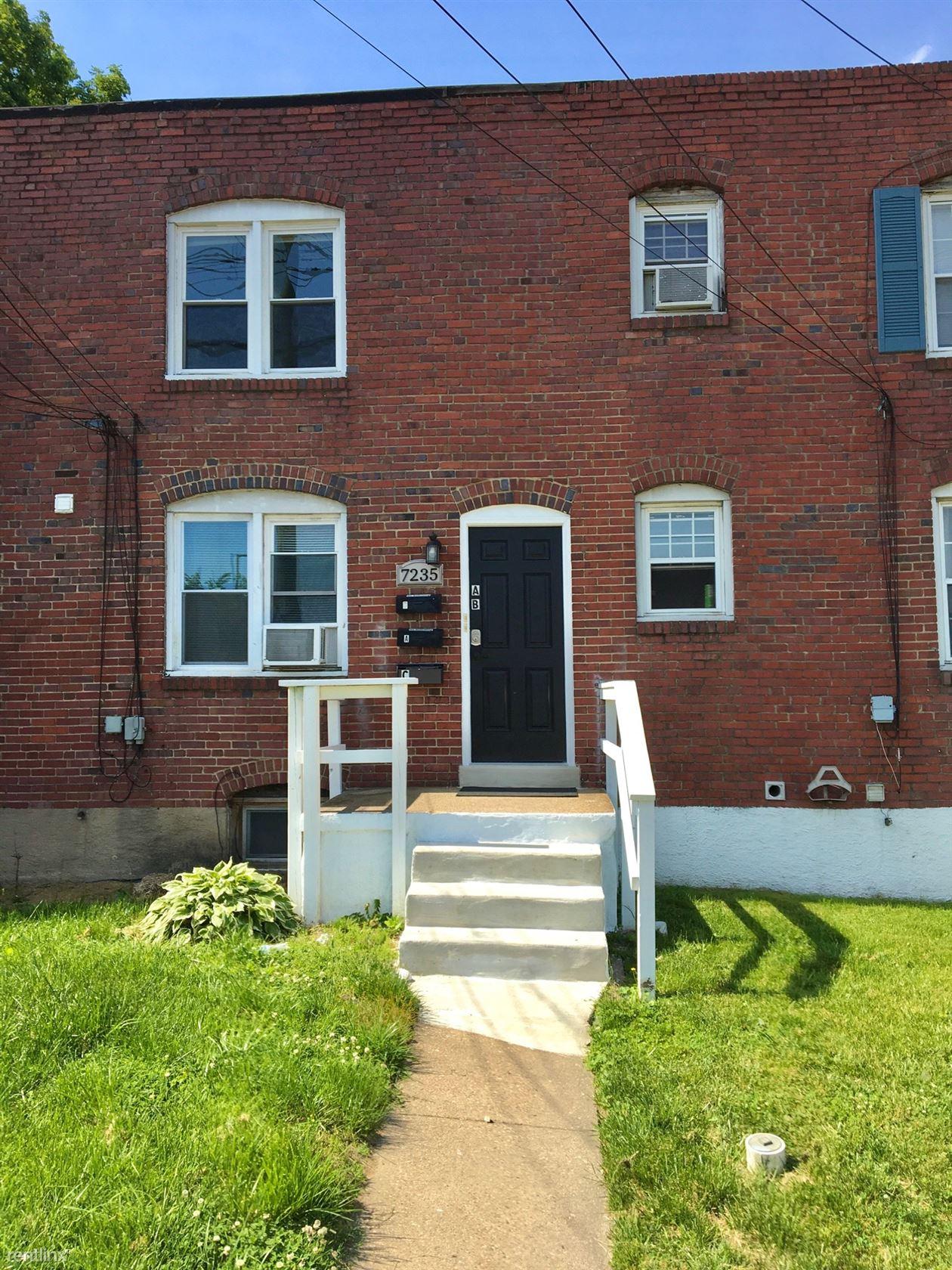 7235 Holabird Ave, Dundalk, MD - $1,000