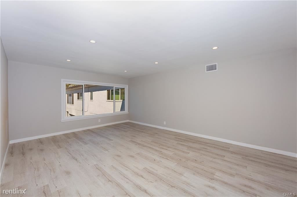 232 W Linden Ave # Bb, Burbank, CA - $3,295