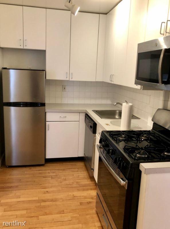 49 Ludlow St 4A, New York, NY - $3,125
