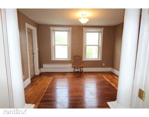 71 Peck St 3, North Attleboro, MA - $1,650