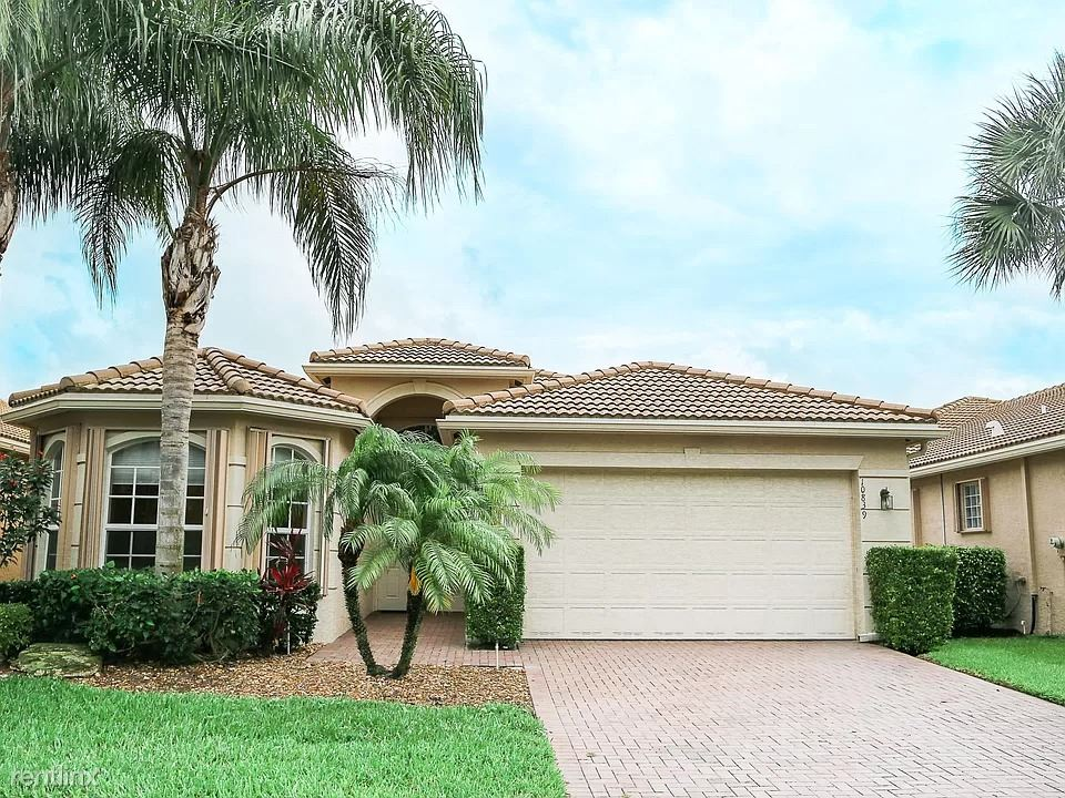 10839 Summerville Way, Boynton Beach, FL - $2,000