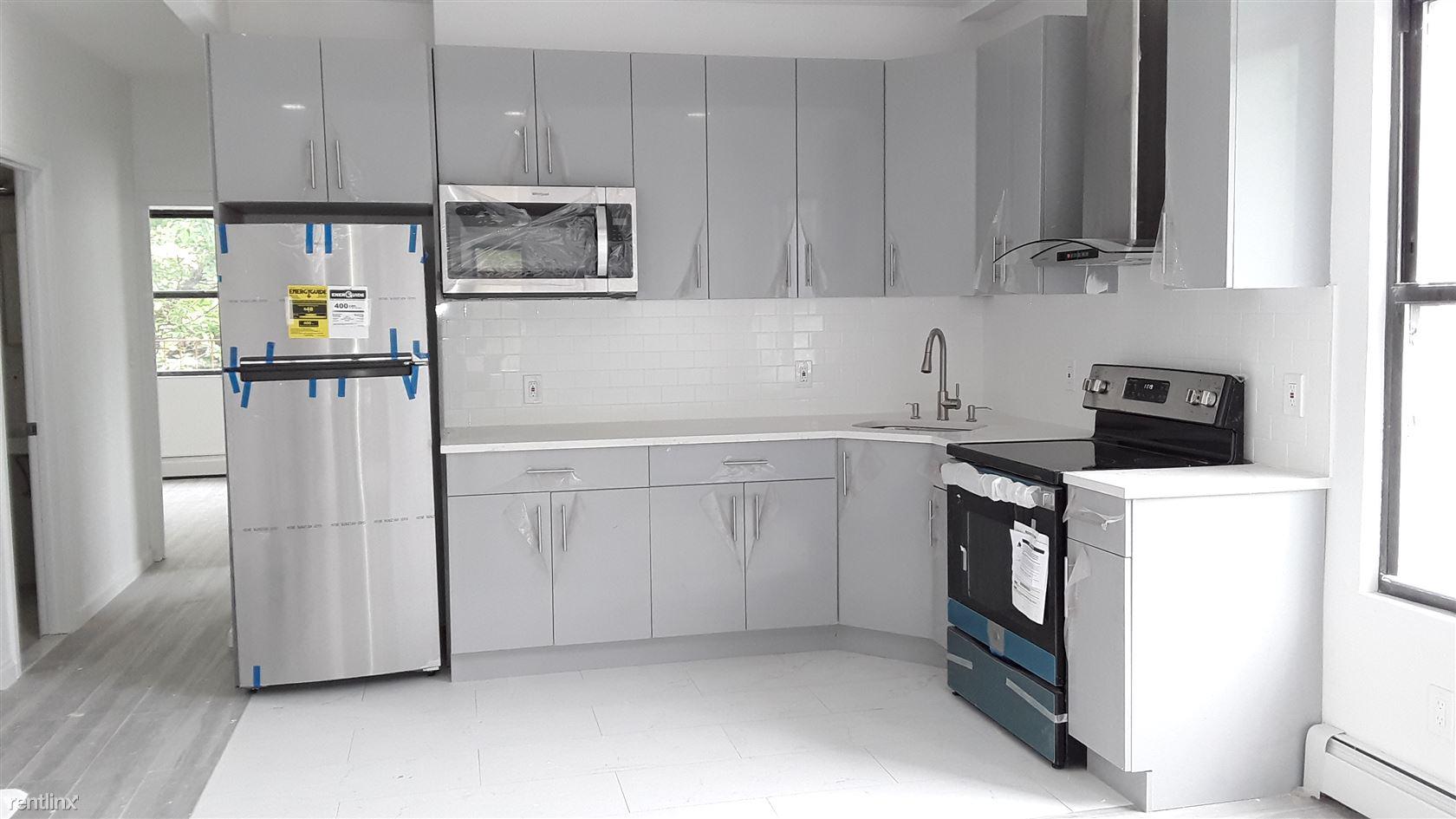 934 Ogden Ave, Bronx, NY - $2,854