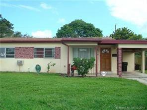 661 Arizona Ave, Fort Lauderdale, FL - $1,850