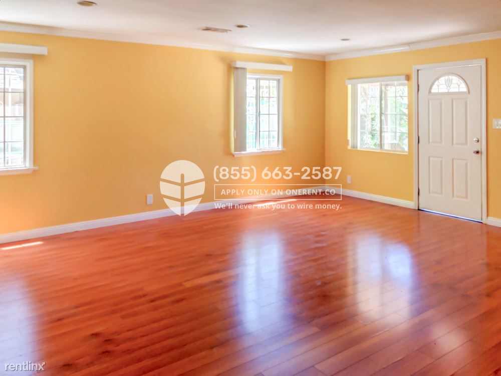 7326 Baird Avenue, Reseda, CA - $2,650