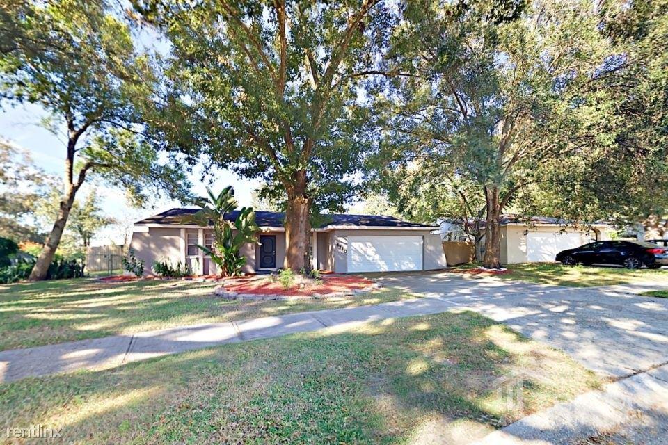4710 Presidential Street, Seffner, FL - $1,499