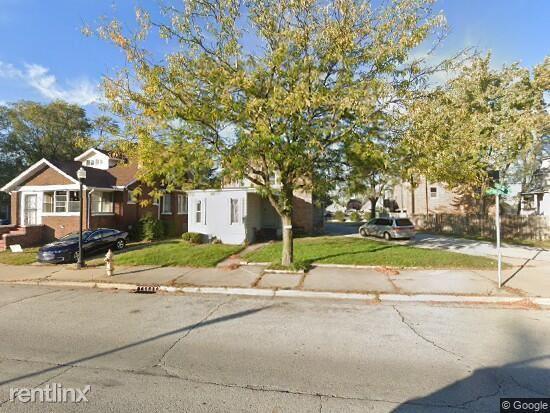 657 Sibley St, Hammond, IN - $1,100
