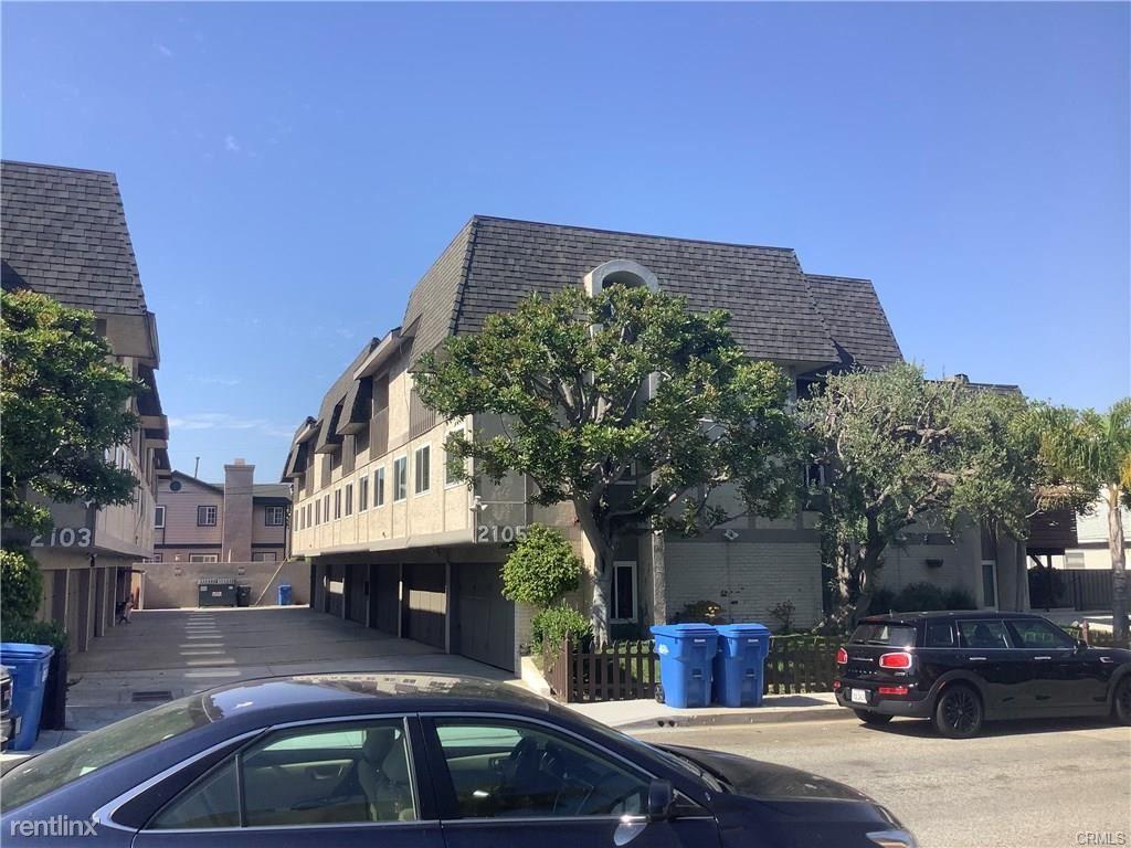 3301 Palos Verdes Dr N, Palos Verdes Estates, CA - $7,500