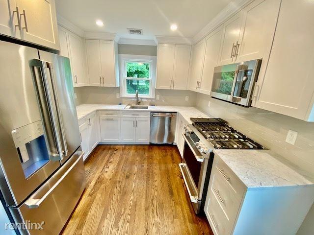 Calvert St, Harrison, NY - $3,500