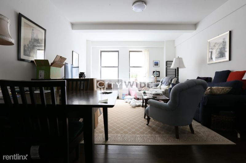 140 WEST 55TH STREET, NEW YORK, NH - $3,500