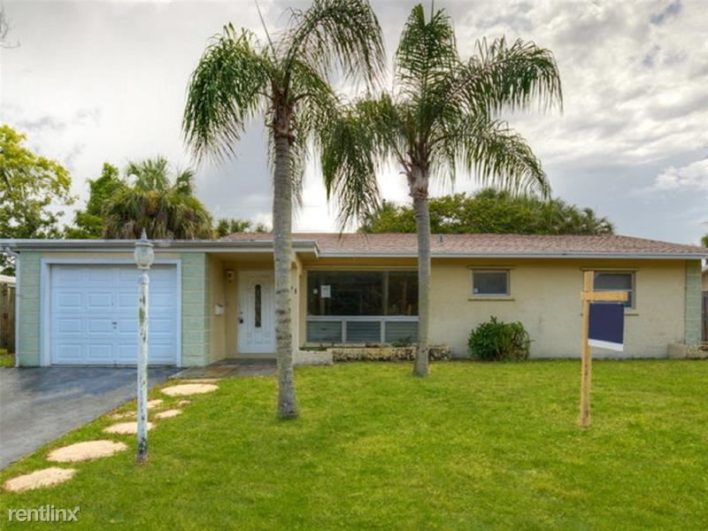 731 NW 43rd Ave, Coconut Creek, FL - $2,395