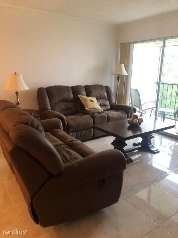 201 178th Dr, Sunny Isles Beach, FL - $1,700