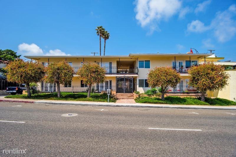 1570 N Coast Hwy, Laguna Beach, CA - $2,995