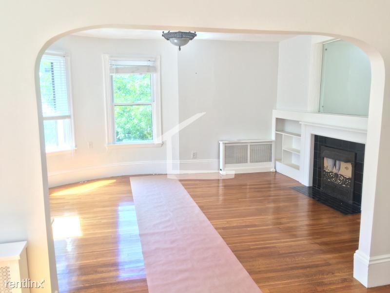 19 Abbottsford Rd, Brookline, MA - $6,250