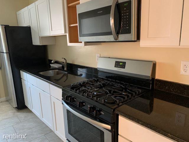 338 Orange St Apt 201, New Haven, CT - $2,000