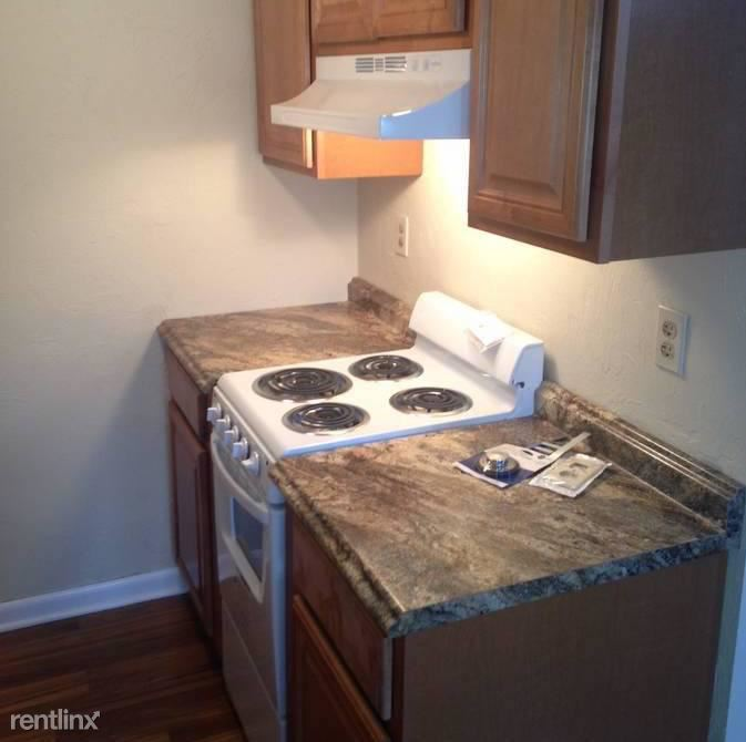 209 Western Ave Unit 4, Pittsburgh, PA - $675