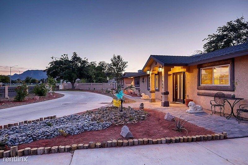 7664 West Lone Mountain Road, Las Vegas, NV - $5,000
