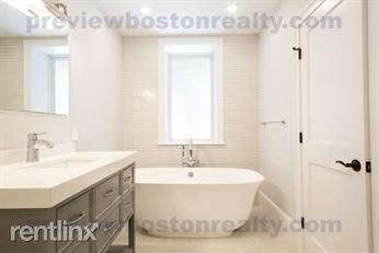 43 Dwight Street APT# 1-BS, Brookline, MA - $9,500