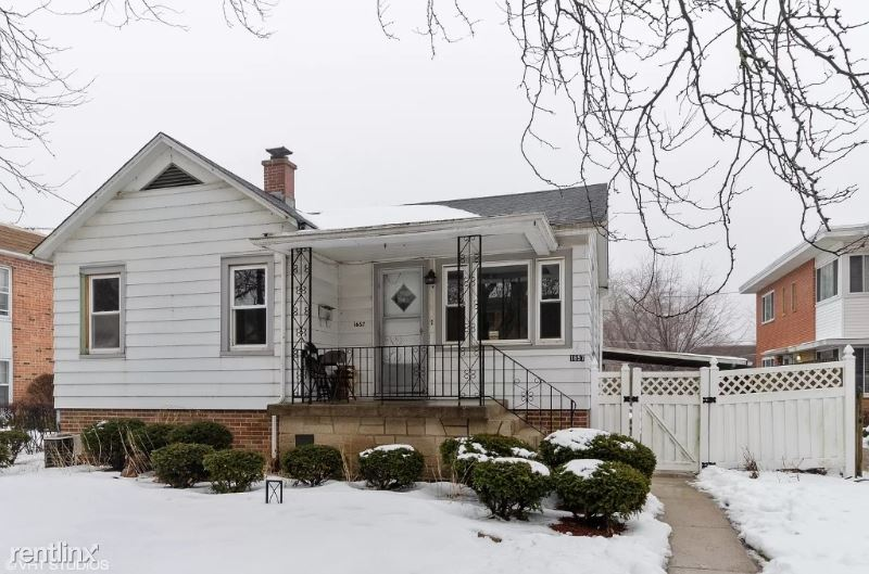 1657 Green Bay Rd # H, Highland Park, IL - $2,250