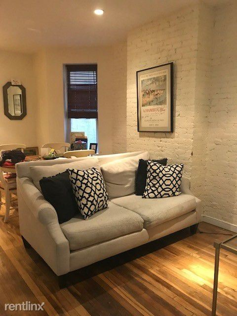 324 EAST 82ND STREET 2CC, New York, NY - $2,495