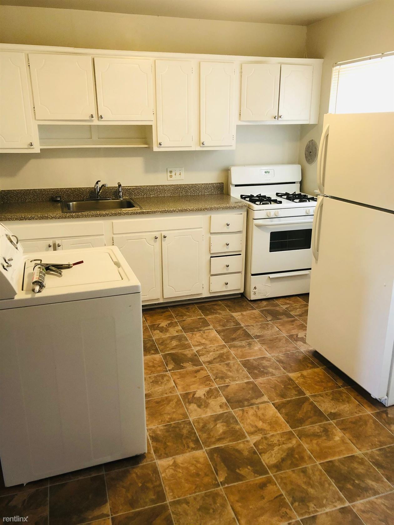 5205 Goolsby Ct, North Chesterfield, VA - $795