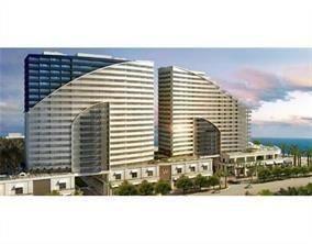 3101 Bayshore Dr, Fort Lauderdale, FL - $5,000