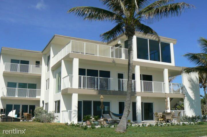 1203 Hillsboro Mile, Hillsboro Beach, FL - $4,500