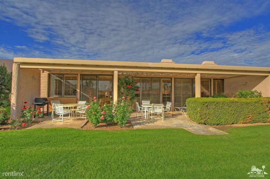45878 Algonquin Cir, Indian Wells, CA - $6,000